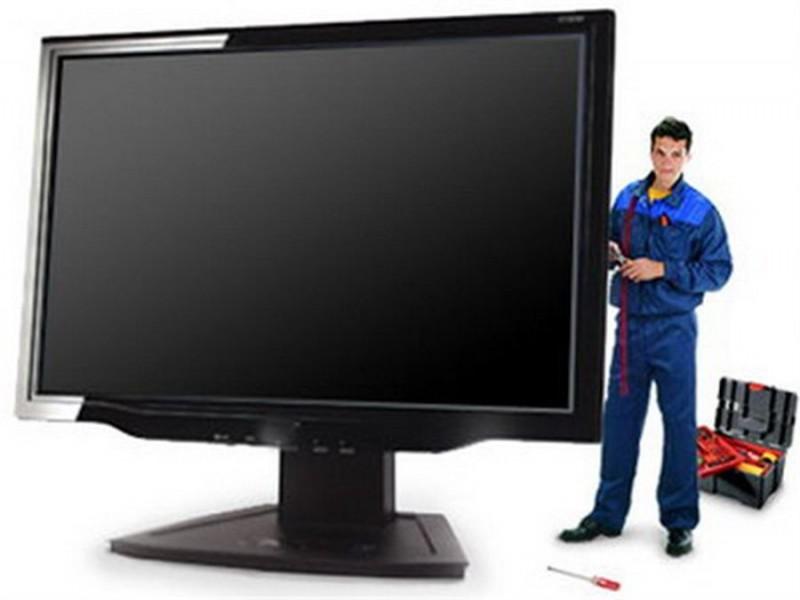 http://1454569.by/katalog/remont-obsluzhivanie/remont-monitorov