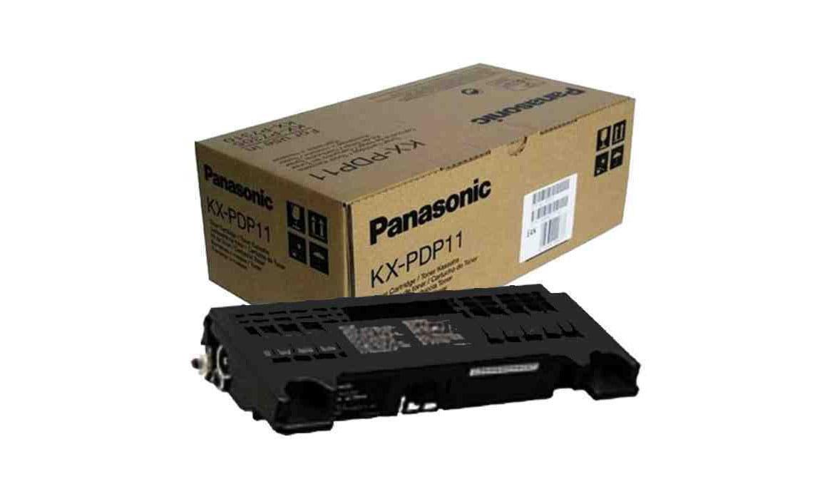 Panasonic kx fl503 инструкция скачать